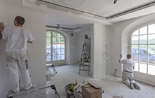 prix peintre bâtiment à Lyon